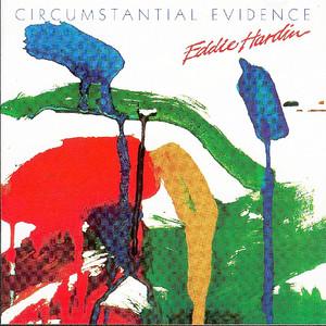 Circumstantial Evidence album
