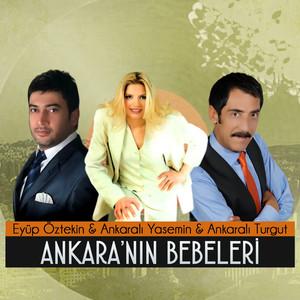 Ankara'nın Bebeleri Albümü
