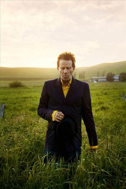 Tom Waits tickets and 2021 tour dates
