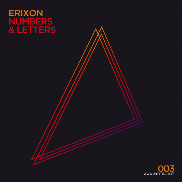 Erixon