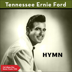 Hymn (Original Album Plus Bonus Tracks 1956) album