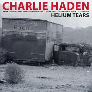 Helium Tears album