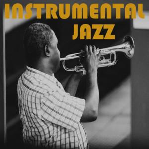 Instrumental Jazz album