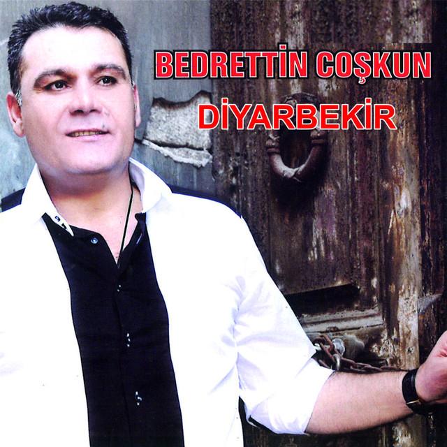 Diyarbekir