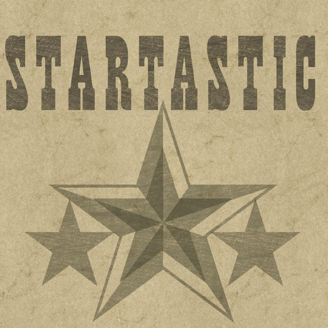 Startastic