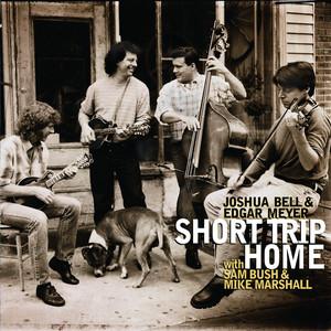 Short Trip Home album