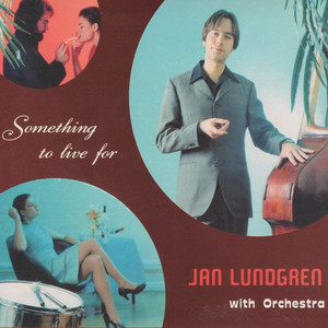 Jan Lundgren Azure cover