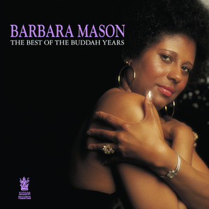 The Best of the Buddah Years album