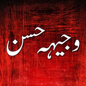 Wajhi Hasan Albümü