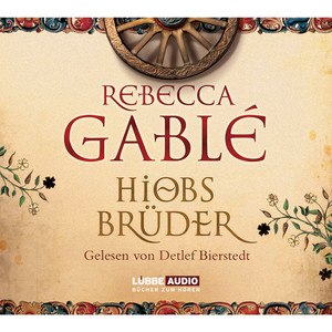 Hiobs Brüder Audiobook