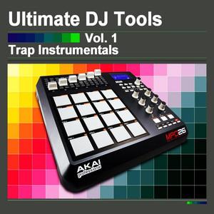 Ultimate DJ Tools