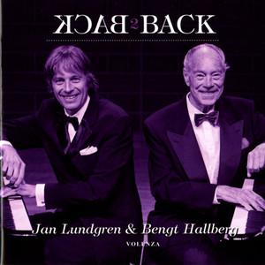 Back 2 Back album