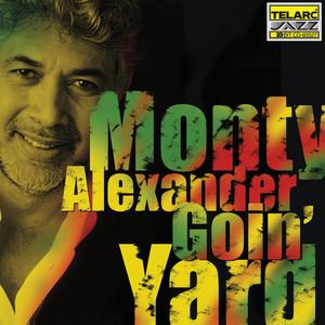 Goin' Yard album