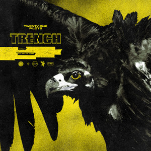 Jumpsuit / Nico And The Niners - Twenty One Pilots