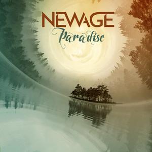 New Age Paradise Albümü