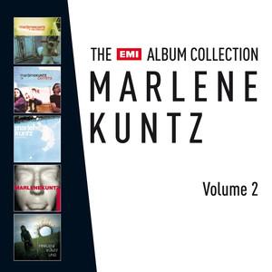 The EMI Album Collection Vol. 2 album