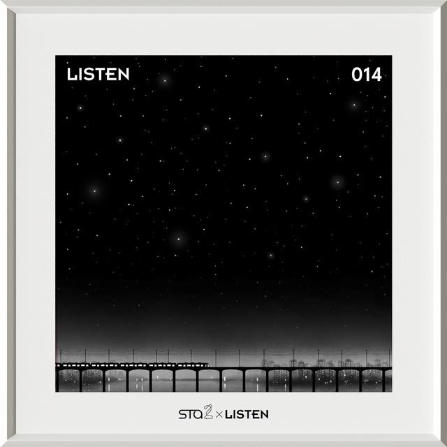 LISTEN 014 Now