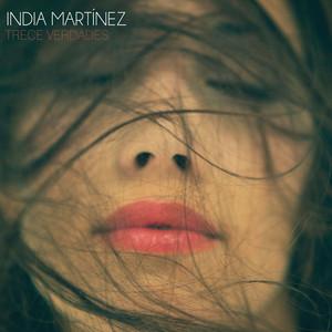 Trece Verdades - India Martinez