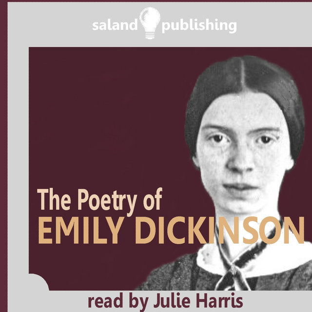 """an assessment of the poem i felt a funeral in my brain by emily dickinson """"i felt a funeral, in my brain"""" by emily dickinson is a psychological poem that is   death of ivan ilych - write a critical analysis of """"the death of ivan ilych"""" by leo."""