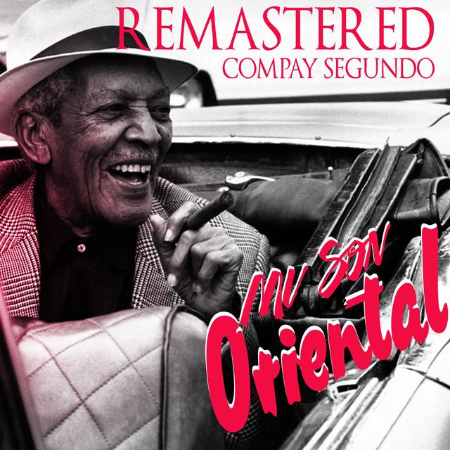Mi Son Oriental (Remastered)