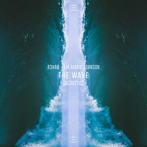 The Wave (Acoustic) Albümü