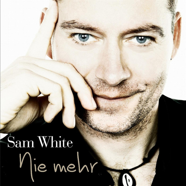 SAM WHITE tickets and 2018 tour dates