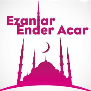 Ender Acar