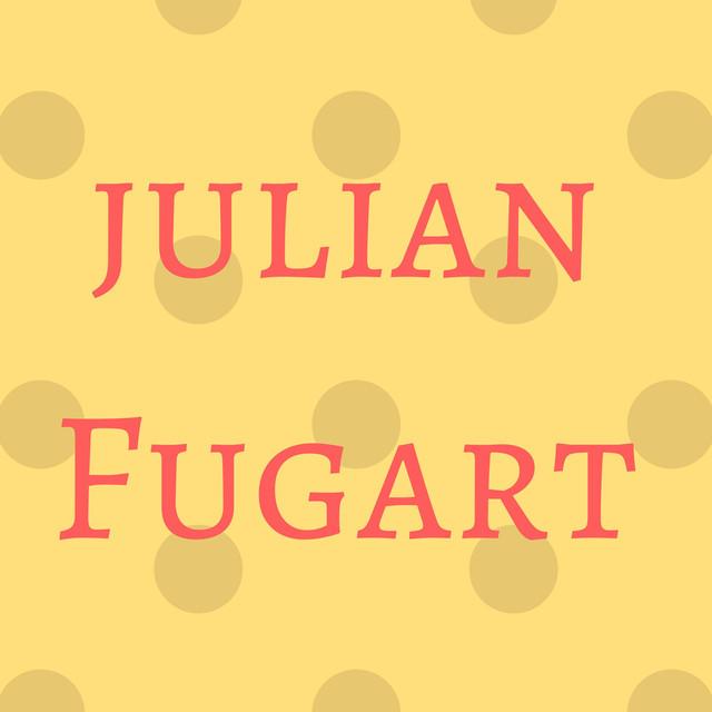 Julian Fugart
