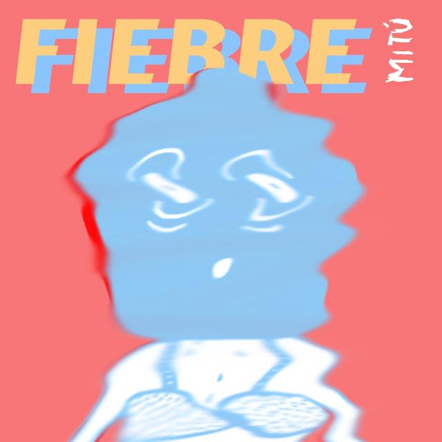 Fiebre