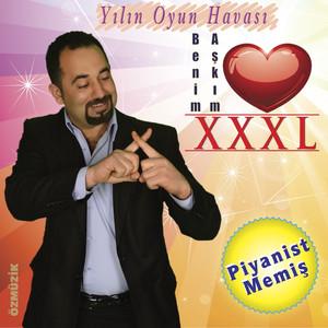 Benim Aşkım XXXL (Yılın Oyun Havası) Albümü