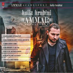 Ammar Acarlıoğlu