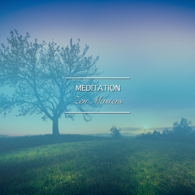 Weightless music relaxation