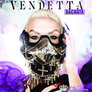 Vendetta - Bachata album