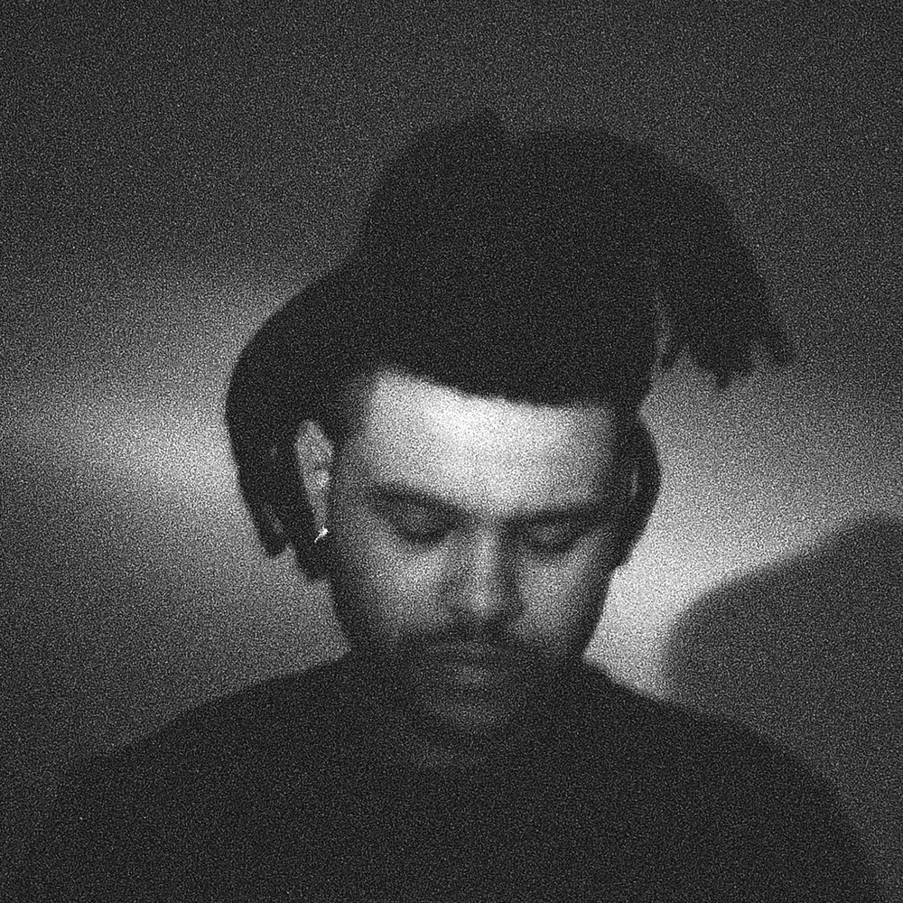 The Weeknd tickets and 2017 tour dates