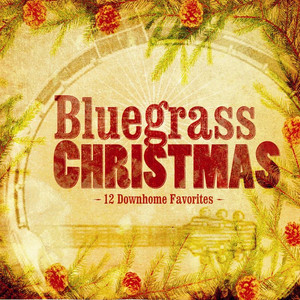 Bluegrass Christmas -
