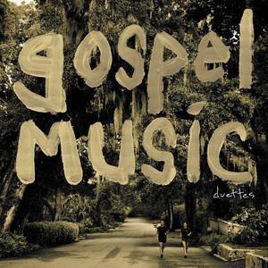 duettes - EP - Gospel Music