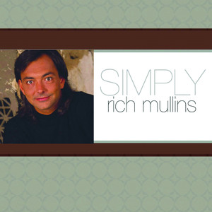 Simply Rich Mullins album