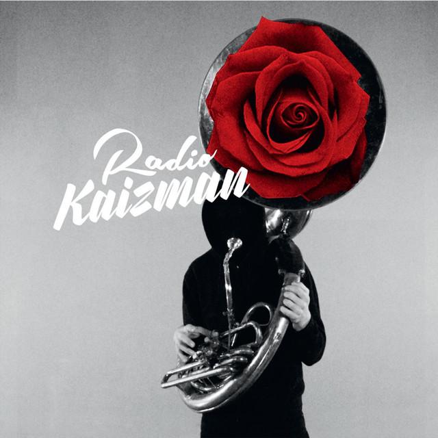 Radio Kaizman