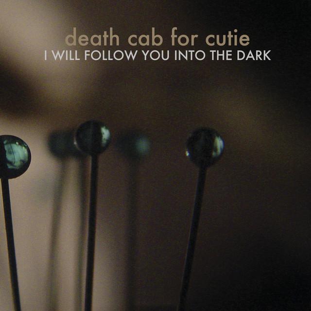 Death cab for cutie torrent