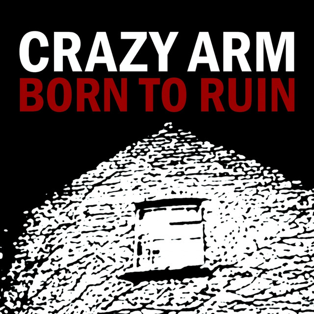 Crazy Arm tickets and 2019 tour dates