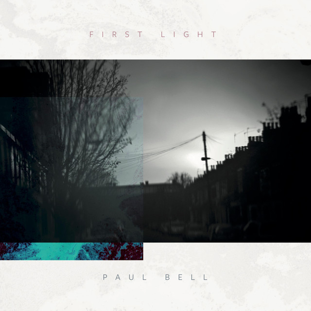 Down the Middle, a song by Paul Bell on Spotify
