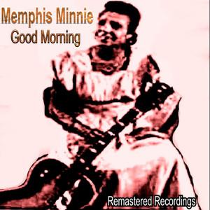 Good Morning album