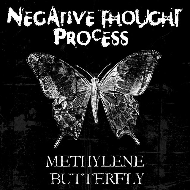Negative Thought Process