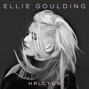 Halcyon (Deluxe Edition) album
