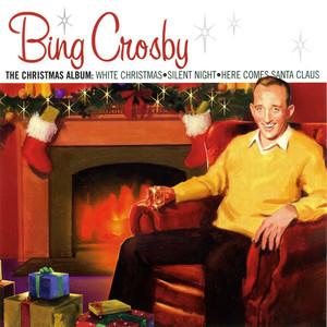 The Christmas Album album