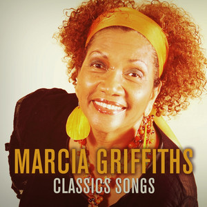 Marcia Griffiths: Classic Songs album