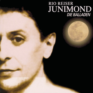 Junimond: Die Balladen album
