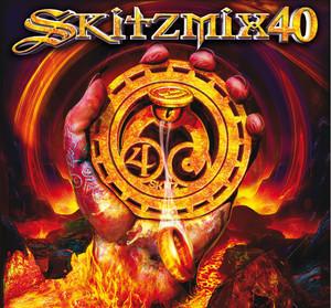 Skitzmix 40