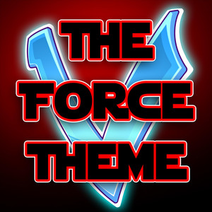 Key & BPM for The Force Theme by Little V  | Tunebat