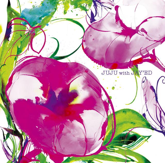 Image result for juju ashita ga kurunara
